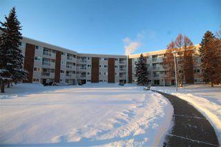 Photo 2: 22 11255 31 Avenue in Edmonton: Zone 16 Condo for sale : MLS®# E4185067