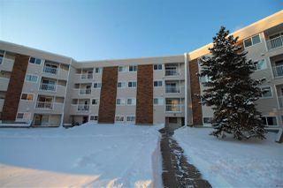 Photo 4: 22 11255 31 Avenue in Edmonton: Zone 16 Condo for sale : MLS®# E4185067