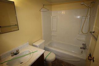 Photo 6: 22 11255 31 Avenue in Edmonton: Zone 16 Condo for sale : MLS®# E4185067