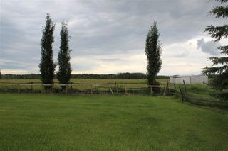 Photo 28: 57019 RGE RD 230: Rural Sturgeon County House for sale : MLS®# E4186437
