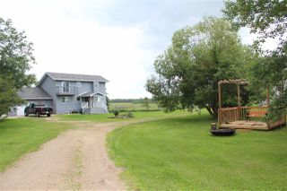 Photo 24: 57019 RGE RD 230: Rural Sturgeon County House for sale : MLS®# E4186437