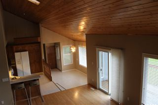 Photo 12: 57019 RGE RD 230: Rural Sturgeon County House for sale : MLS®# E4186437