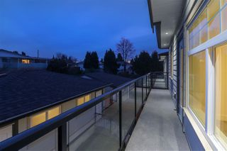 Photo 14: 5258 NORFOLK Street in Burnaby: Central BN House 1/2 Duplex for sale (Burnaby North)  : MLS®# R2434651