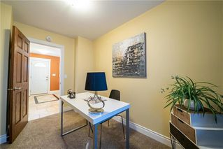 Photo 21: 812 Garwood Avenue in Winnipeg: Crescentwood Residential for sale (1B)  : MLS®# 202010663