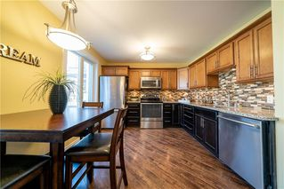 Photo 9: 812 Garwood Avenue in Winnipeg: Crescentwood Residential for sale (1B)  : MLS®# 202010663