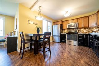 Photo 8: 812 Garwood Avenue in Winnipeg: Crescentwood Residential for sale (1B)  : MLS®# 202010663