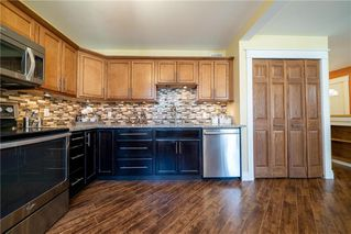 Photo 7: 812 Garwood Avenue in Winnipeg: Crescentwood Residential for sale (1B)  : MLS®# 202010663