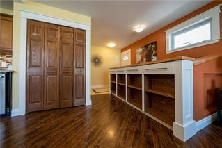 Photo 5: 812 Garwood Avenue in Winnipeg: Crescentwood Residential for sale (1B)  : MLS®# 202010663
