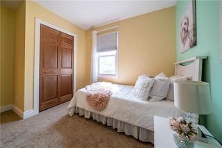 Photo 19: 812 Garwood Avenue in Winnipeg: Crescentwood Residential for sale (1B)  : MLS®# 202010663