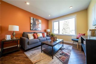 Photo 12: 812 Garwood Avenue in Winnipeg: Crescentwood Residential for sale (1B)  : MLS®# 202010663