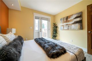 Photo 18: 812 Garwood Avenue in Winnipeg: Crescentwood Residential for sale (1B)  : MLS®# 202010663