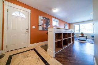 Photo 2: 812 Garwood Avenue in Winnipeg: Crescentwood Residential for sale (1B)  : MLS®# 202010663