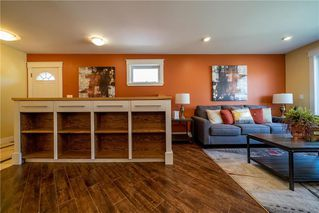Photo 10: 812 Garwood Avenue in Winnipeg: Crescentwood Residential for sale (1B)  : MLS®# 202010663
