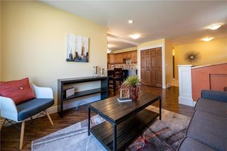 Photo 14: 812 Garwood Avenue in Winnipeg: Crescentwood Residential for sale (1B)  : MLS®# 202010663