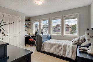 Photo 35: 168 ASCOT CR SW in Calgary: Aspen Woods House for sale : MLS®# C4268023