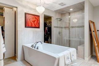 Photo 31: 168 ASCOT CR SW in Calgary: Aspen Woods House for sale : MLS®# C4268023