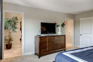 Photo 30: 168 ASCOT CR SW in Calgary: Aspen Woods House for sale : MLS®# C4268023