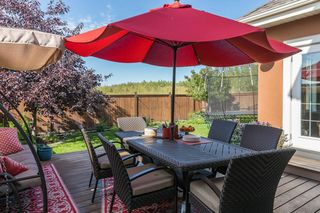 Photo 13: 168 ASCOT CR SW in Calgary: Aspen Woods House for sale : MLS®# C4268023