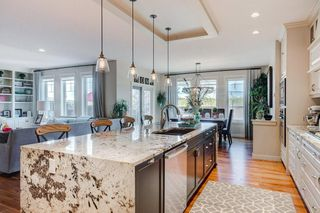 Photo 22: 168 ASCOT CR SW in Calgary: Aspen Woods House for sale : MLS®# C4268023