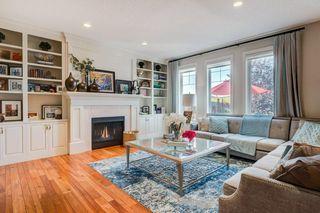 Photo 25: 168 ASCOT CR SW in Calgary: Aspen Woods House for sale : MLS®# C4268023