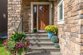 Photo 14: 168 ASCOT CR SW in Calgary: Aspen Woods House for sale : MLS®# C4268023