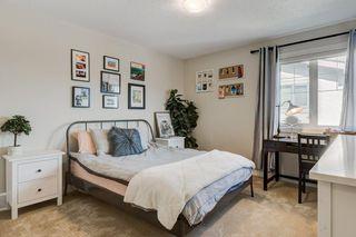 Photo 36: 168 ASCOT CR SW in Calgary: Aspen Woods House for sale : MLS®# C4268023