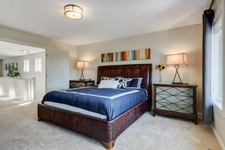 Photo 28: 168 ASCOT CR SW in Calgary: Aspen Woods House for sale : MLS®# C4268023