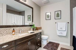 Photo 33: 168 ASCOT CR SW in Calgary: Aspen Woods House for sale : MLS®# C4268023