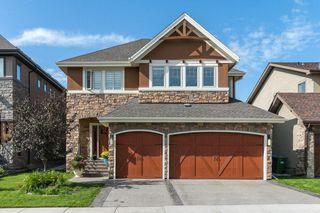 Photo 44: 168 ASCOT CR SW in Calgary: Aspen Woods House for sale : MLS®# C4268023