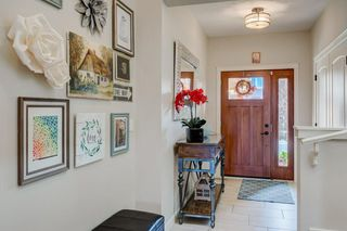 Photo 15: 168 ASCOT CR SW in Calgary: Aspen Woods House for sale : MLS®# C4268023