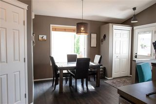 Photo 14: 144 COPPERFIELD Manor SE in Calgary: Copperfield Detached for sale : MLS®# C4300694