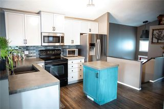 Photo 9: 144 COPPERFIELD Manor SE in Calgary: Copperfield Detached for sale : MLS®# C4300694