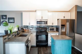 Photo 10: 144 COPPERFIELD Manor SE in Calgary: Copperfield Detached for sale : MLS®# C4300694