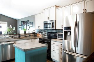 Photo 11: 144 COPPERFIELD Manor SE in Calgary: Copperfield Detached for sale : MLS®# C4300694