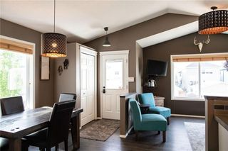 Photo 16: 144 COPPERFIELD Manor SE in Calgary: Copperfield Detached for sale : MLS®# C4300694