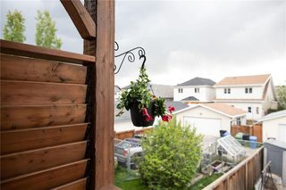 Photo 38: 144 COPPERFIELD Manor SE in Calgary: Copperfield Detached for sale : MLS®# C4300694