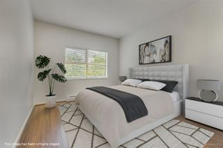 "Photo 18: 406 285 NEWPORT Drive in Port Moody: North Shore Pt Moody Condo for sale in ""THE BELCARRA"" : MLS®# R2466431"