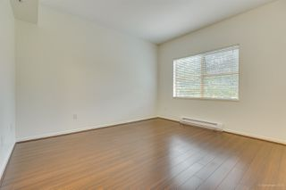"Photo 15: 406 285 NEWPORT Drive in Port Moody: North Shore Pt Moody Condo for sale in ""THE BELCARRA"" : MLS®# R2466431"