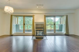"Photo 14: 406 285 NEWPORT Drive in Port Moody: North Shore Pt Moody Condo for sale in ""THE BELCARRA"" : MLS®# R2466431"