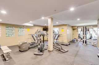 "Photo 27: 406 285 NEWPORT Drive in Port Moody: North Shore Pt Moody Condo for sale in ""THE BELCARRA"" : MLS®# R2466431"