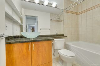"Photo 21: 406 285 NEWPORT Drive in Port Moody: North Shore Pt Moody Condo for sale in ""THE BELCARRA"" : MLS®# R2466431"