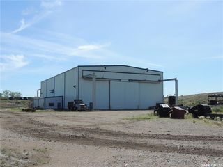 Photo 4: D & B Jensen Road in Estevan: Commercial for sale : MLS®# SK814837