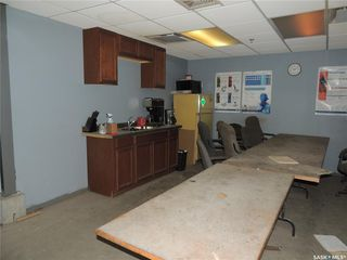 Photo 12: D & B Jensen Road in Estevan: Commercial for sale : MLS®# SK814837