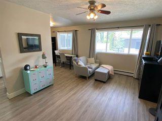 Photo 6: 23 8406 104 Street in Edmonton: Zone 15 Condo for sale : MLS®# E4204561