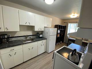 Photo 9: 23 8406 104 Street in Edmonton: Zone 15 Condo for sale : MLS®# E4204561