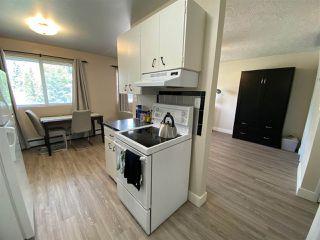 Photo 12: 23 8406 104 Street in Edmonton: Zone 15 Condo for sale : MLS®# E4204561