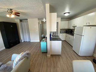 Photo 8: 23 8406 104 Street in Edmonton: Zone 15 Condo for sale : MLS®# E4204561