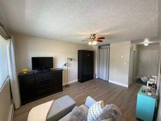 Photo 14: 23 8406 104 Street in Edmonton: Zone 15 Condo for sale : MLS®# E4204561