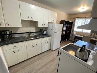 Photo 10: 23 8406 104 Street in Edmonton: Zone 15 Condo for sale : MLS®# E4204561