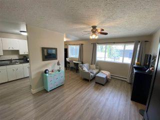 Photo 4: 23 8406 104 Street in Edmonton: Zone 15 Condo for sale : MLS®# E4204561